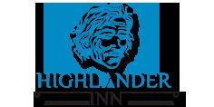 Highlander INN | Hotels in Kathmandu, Nepal | Best 3 Star Luxury Hotel in Kathmandu, Nepal